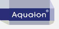 Aqualon