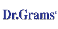 Dr. Grams